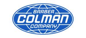 Barber-Colman