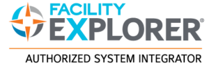 Facility Explorer Logo