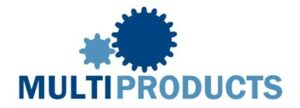 MultiProducts