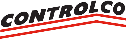 ControlCo | Building Automation & Parts Distributor