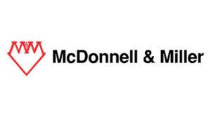 mcdonnellmiller